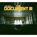Andy Smith Presents The Document 3