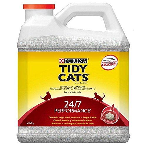 tidy-cats-lettiera-24-7-635kg-sabbie-per-gatti