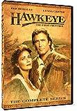 Hawkeye: Complete Series [Region1] [US Import]