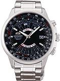 オリエント [オリエント]ORIENT 【Amazon.co.jp/Javari.jp限定】 腕時計 Automatic オートマチック 万年カレンダー 自動巻き 【数量限定】 WV0311EU メンズ