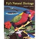 Fiji's Natural Heritage