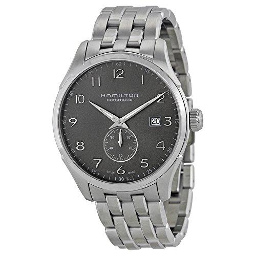 Armbanduhr Herren Automatik Xl Armbanduhr Analog Herren Automatik Xl Analog AR53jL4