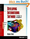 Developing International Software for...