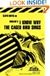 Cliffs Notes on Angelou's I Know Why...