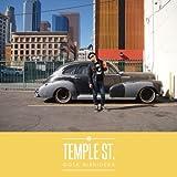 テンプル・ストリート