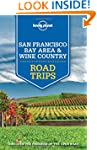 Lonely Planet San Francisco Bay Area...