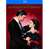 "Vom Winde verweht (Ultimate Collector's Edition) [Blu-ray]von ""Clark Gable"""
