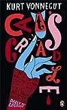 Kurt Vonnegut Cat's Cradle (Penguin Essentials)