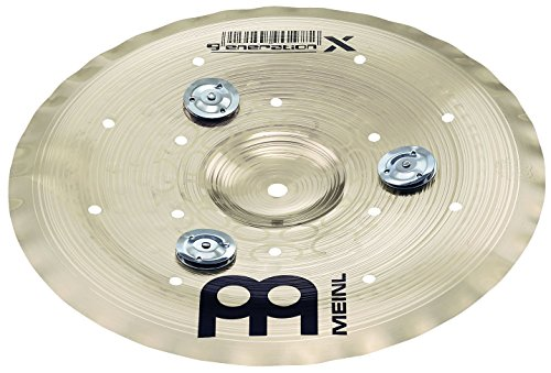 meinl-cymbals-gx-12fch-j-generation-x-12-inch-filter-china-cymbal-with-jingles-video