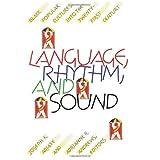 Language, Rhythm and Sound: Black Popular Culture into the Twenty-first Centuryby Joseph K. Adjaye