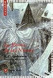 La Reina de las Nieves (Spanish Edition)