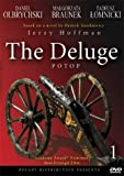 The Deluge (Potop) - Part 1