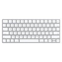 Apple Magic Keyboard (MLA22HN/A)