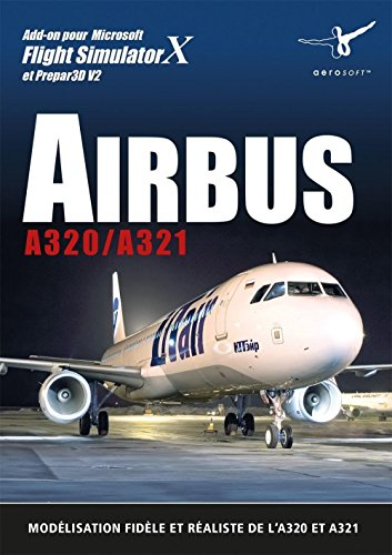 airbus-a320-a321