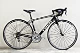N)TREK(トレック) MADONE 3.1(マドン 3.1) ロードバイク 2013年 50サイズ