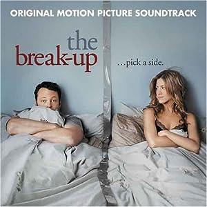 BREAK-UP (OST)