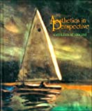 Aesthetics in Perspective (0155014528) by Higgins, Kathleen M.