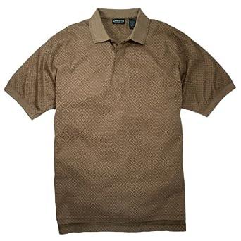 Light brown polo shirts for Light brown polo shirt