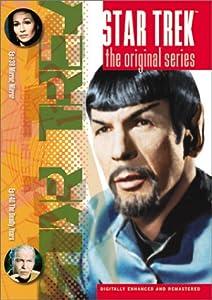 Star Trek Sr V20