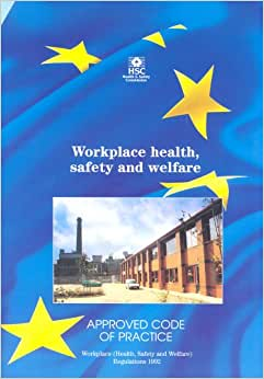 health safety and welfare in ecce Official website of the idaho department of health and welfare promoting and protecting the health and safety of all idahoans  information for the providers we .