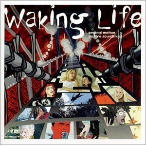 Waking Life OST