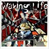 Waking Life: Original Motion Picture Soundtrack