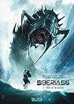 Siberia 56: Band 1. Die 13. Mission