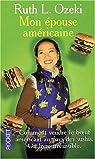 Mon épouse américaine par Ozeki