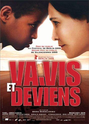 Va, Vis Et Deviens - Edition Double