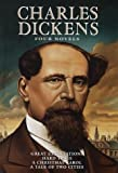 Charles Dickens: Four Novels (Great Expectations; Hard Times; A Christmas Carol; A Tale of Two Cities)