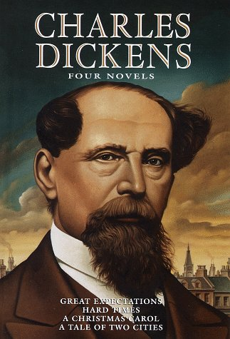 an overview of the many aspects of charles dickenss story hard times News about charles dickens commentary and archival information about charles dickens from the new york times.