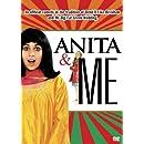 Anita & Me