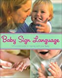 Alison MacKonochie Baby Sign Language