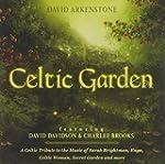 Celtic Garden