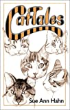 img - for Cat Tales book / textbook / text book