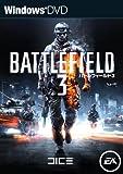�Хȥ�ե������ 3(�����ŵ�ץ�ߥ���ޥåס�Back to Karkand��DL������&Amazon.co.jp�����Physical Warfare Pack��DL������ �դ�)
