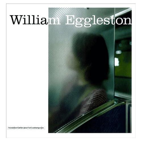 William Eggleston - Fondation Cartier - Paris dans EXPOSITIONS 51CA75FNY3L._SS500_