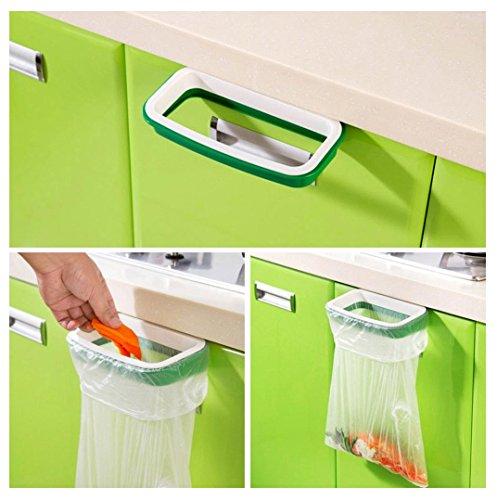 malloomr-hanging-armario-cocina-gabinete-puerta-posterior-del-soporte-de-almacenamiento-de-basura-bo