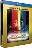 Image de Star Trek : Le film [50ème anniversaire Star Trek - Édition boîtier Stee