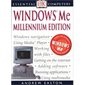 Windows Me (Essential Computers)