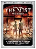 The Mist (Two-Disc Collectors Edition)