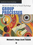 Group processes /