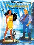 echange, troc Walt Disney Productions - Pocahontas : Une Légende indienne