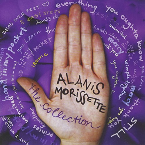 Alanis Morissette - X-treme Big Hits 2002 - Zortam Music
