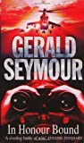In Honour Bound (0552147303) by Seymour, Gerald