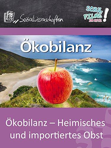 okobilanz-heimisches-und-importiertes-obst-schulfilm-sozialwissenschaften