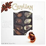 Guylian Belgian Chocolate Seashells (250g) Guylianベルギーのチョコレート貝殻( 250グラム)