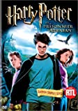 echange, troc Harry Potter III, Harry Potter et le prisonnier d'Azkaban [VHS]