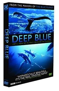 Deep Blue [UK Import]