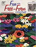 Fun with Free-Form Crochet